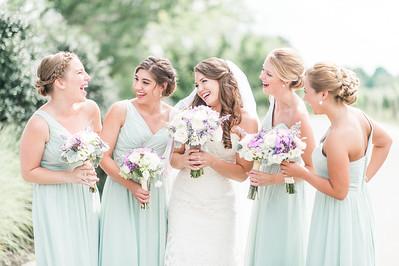 3-weddingparty-11