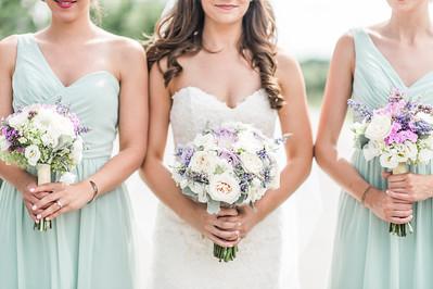 3-weddingparty-14