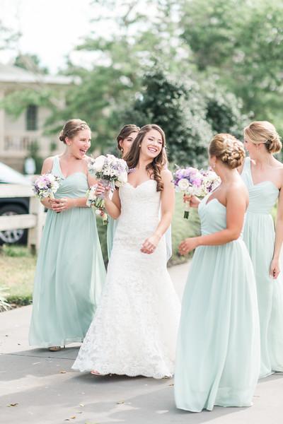 3-weddingparty-24