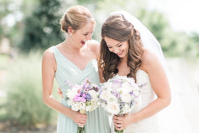3-weddingparty-28