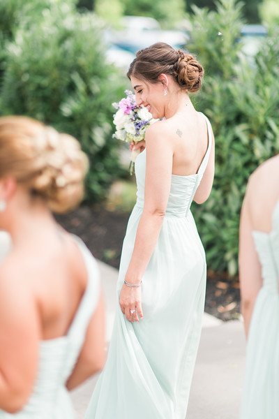3-weddingparty-26