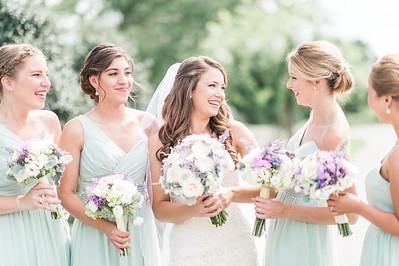 3-weddingparty-12