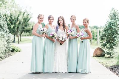 3-weddingparty-7