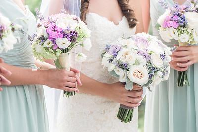 3-weddingparty-5