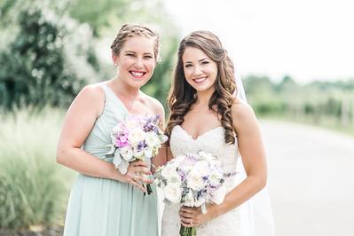 3-weddingparty-42