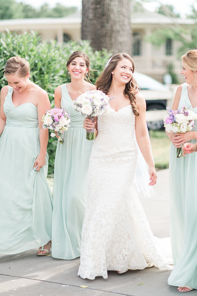 3-weddingparty-25