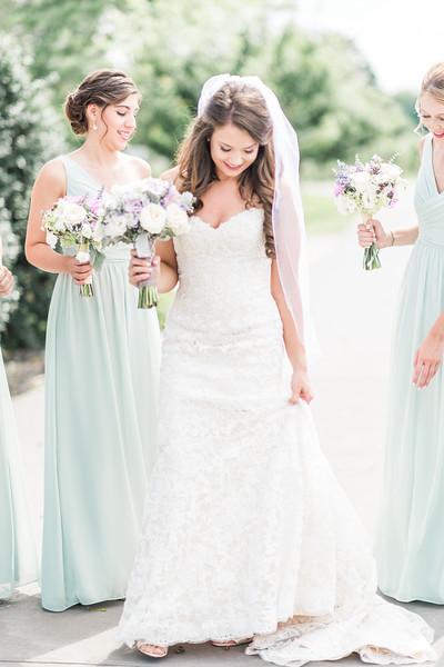 3-weddingparty-21
