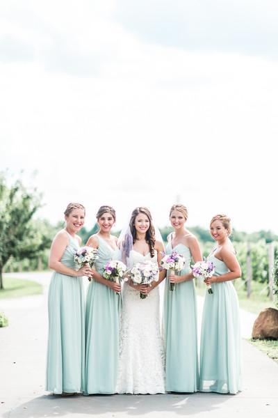 3-weddingparty-8