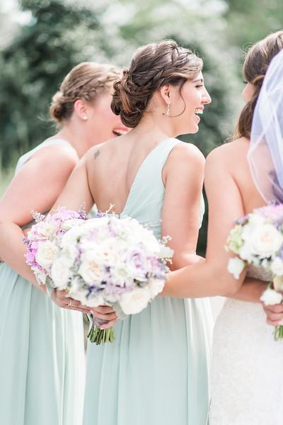 3-weddingparty-20