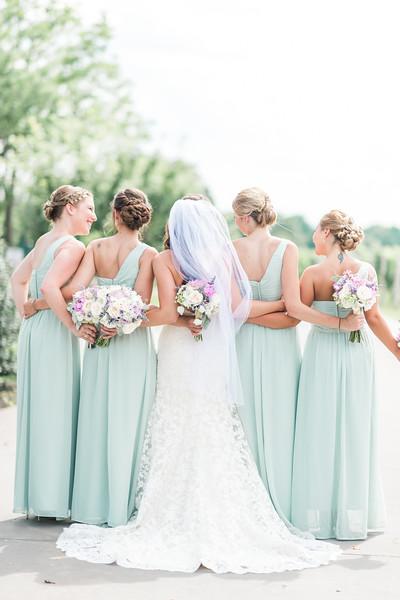 3-weddingparty-18