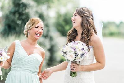3-weddingparty-36