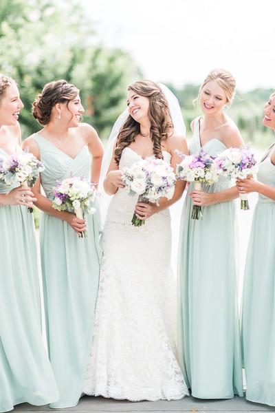 3-weddingparty-10