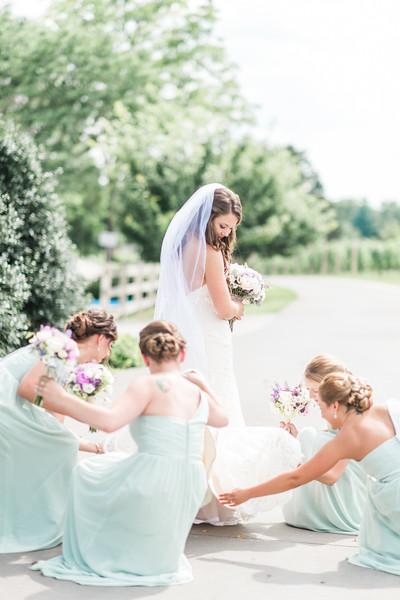3-weddingparty-17