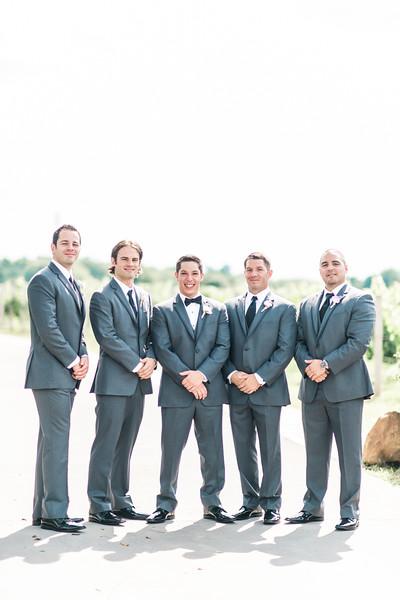 3-weddingparty-45