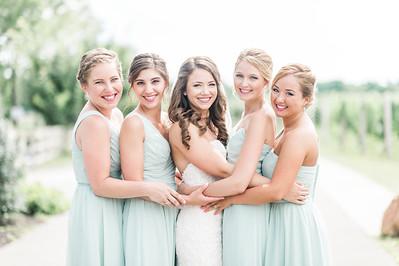 3-weddingparty-22