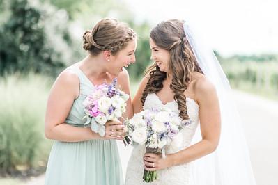 3-weddingparty-43