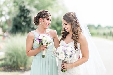 3-weddingparty-39