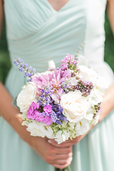 3-matt-lauren-morias-vineyards-bealeton-virginia-wedding-photographer-12