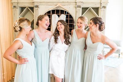 2-matt-lauren-morias-vineyards-bealeton-virginia-wedding-photographer-1