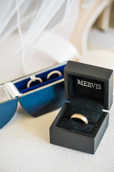 1-matt-lauren-morias-vineyards-bealeton-virginia-wedding-photographer-4
