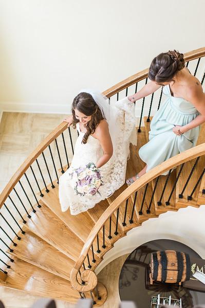 2-matt-lauren-morias-vineyards-bealeton-virginia-wedding-photographer-15