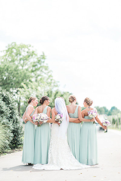 3-matt-lauren-morias-vineyards-bealeton-virginia-wedding-photographer-7