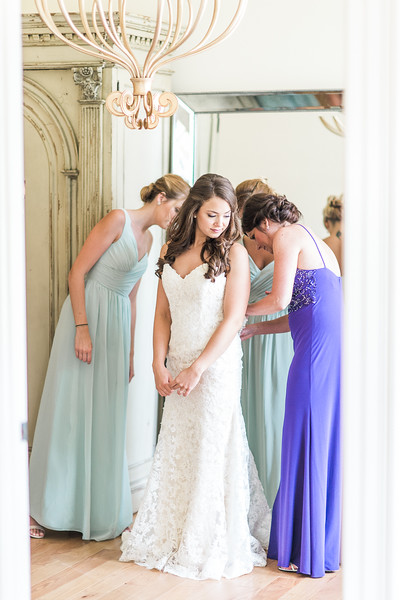 2-matt-lauren-morias-vineyards-bealeton-virginia-wedding-photographer-4