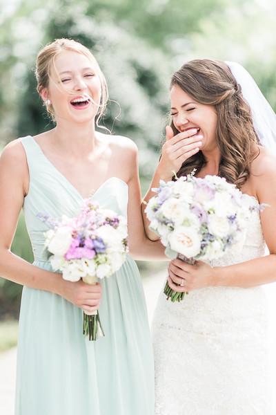 3-matt-lauren-morias-vineyards-bealeton-virginia-wedding-photographer-11