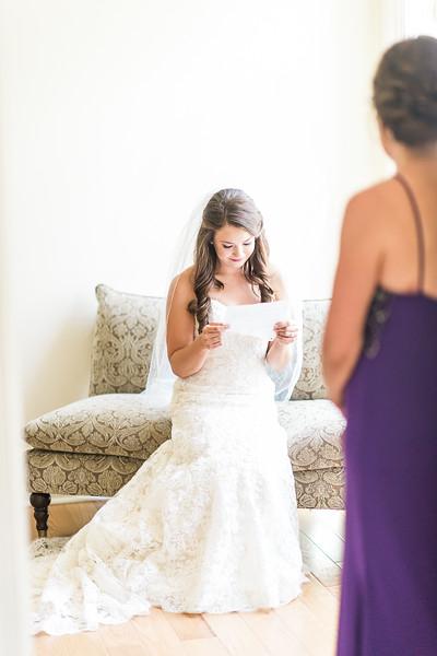 2-matt-lauren-morias-vineyards-bealeton-virginia-wedding-photographer-10