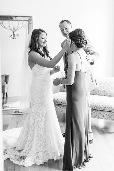2-matt-lauren-morias-vineyards-bealeton-virginia-wedding-photographer-14