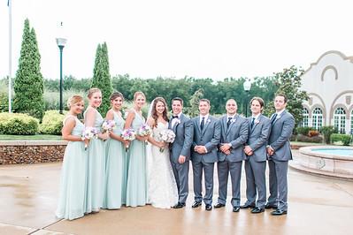 3-matt-lauren-morias-vineyards-bealeton-virginia-wedding-photographer-17