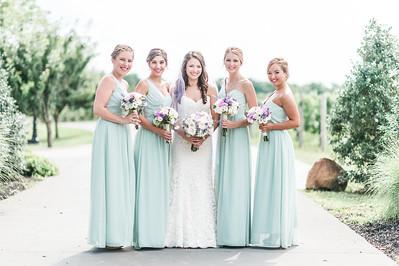 3-matt-lauren-morias-vineyards-bealeton-virginia-wedding-photographer-4