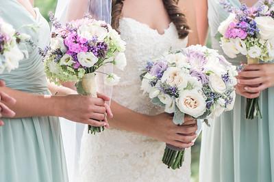 3-matt-lauren-morias-vineyards-bealeton-virginia-wedding-photographer-3