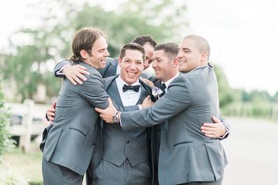 3-matt-lauren-morias-vineyards-bealeton-virginia-wedding-photographer-16