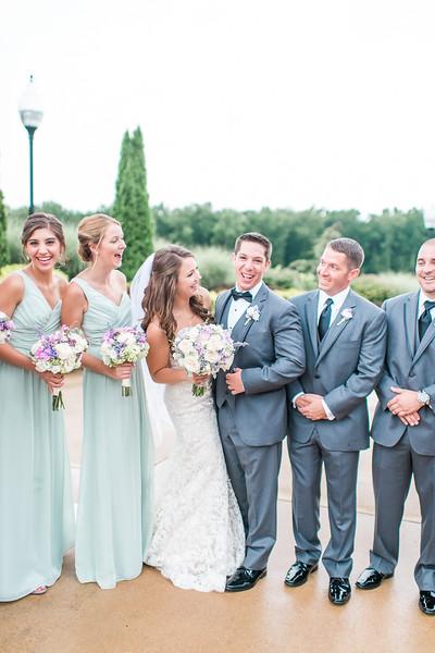 3-matt-lauren-morias-vineyards-bealeton-virginia-wedding-photographer-18