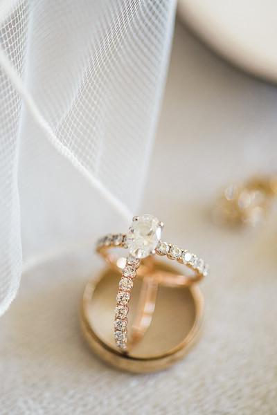 1-matt-lauren-morias-vineyards-bealeton-virginia-wedding-photographer-5