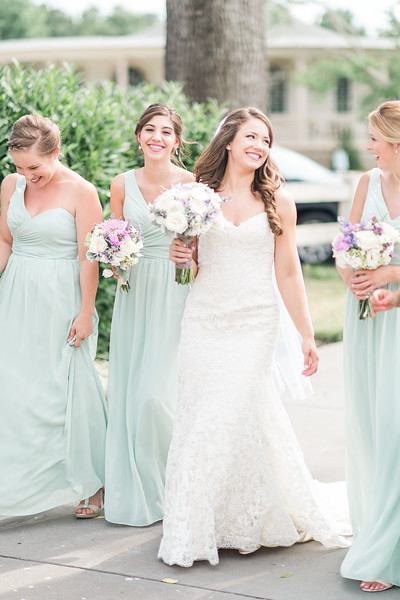 3-matt-lauren-morias-vineyards-bealeton-virginia-wedding-photographer-10