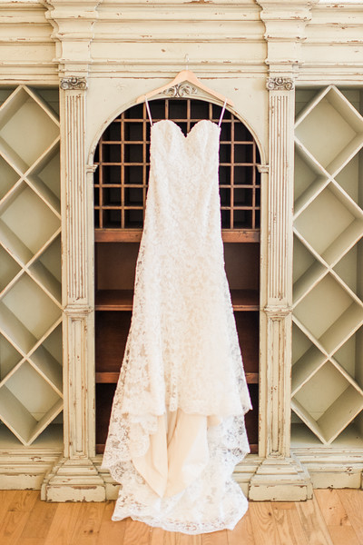 1-matt-lauren-morias-vineyards-bealeton-virginia-wedding-photographer-6
