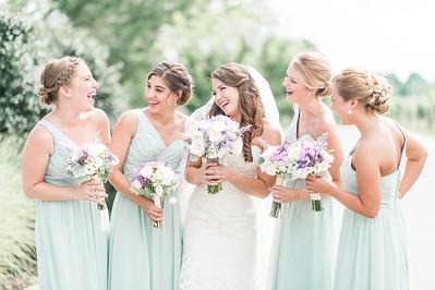 3-matt-lauren-morias-vineyards-bealeton-virginia-wedding-photographer-5
