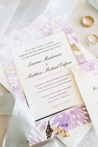 1-matt-lauren-morias-vineyards-bealeton-virginia-wedding-photographer-9
