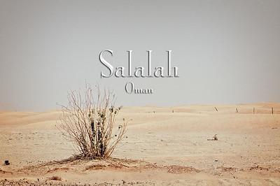 Salalah