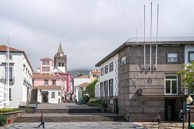 Funchal