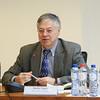 Mr André Sapir, Professor of Economics at ULB, Senior Fellow at Bruegel