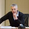 Mr Artis Pabriks, MEP, Latvia