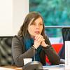Ms Katrín Jakobsdóttir, Parliamentary Committee, Left-Green Movement, Iceland