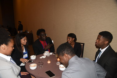 20160325-NSBE_Convention