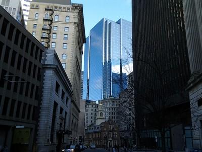 20160326-Boston
