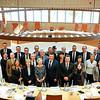 EEA Joint Parliamentary Committee meeting at Liechtensteiner Landtag, Vaduz