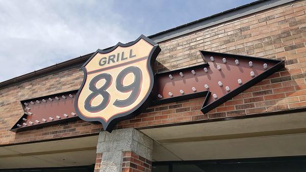 2016-06-18 Grill 89 and Cucinova Ribbon Cutting