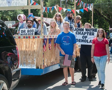 20160704 MICANOPY PARADE FLOAT-LM-54